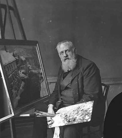 Frits_Thaulow_at_work.jpg