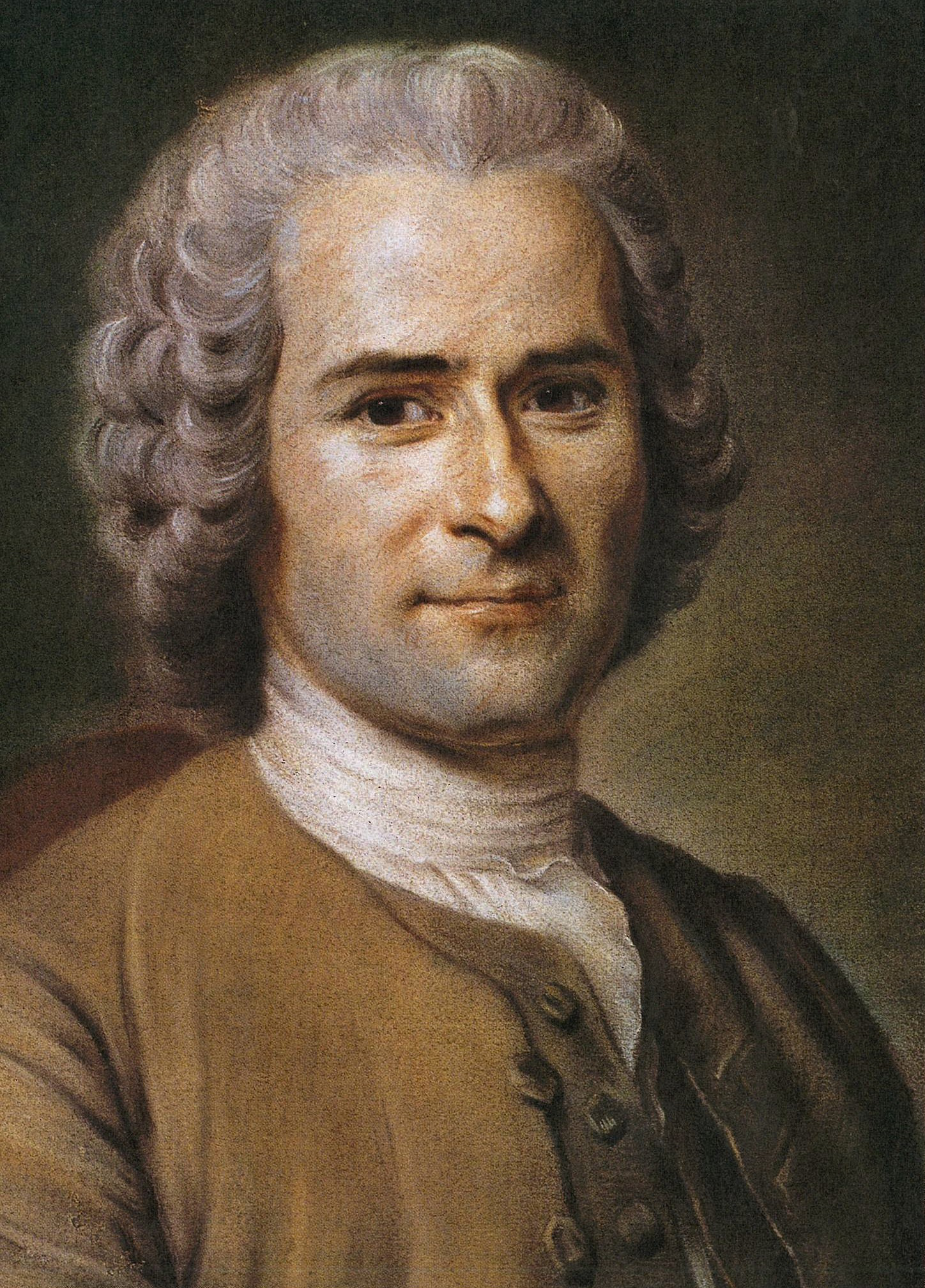 Jean-Jacques_Rousseau_(painted_portrait).jpg