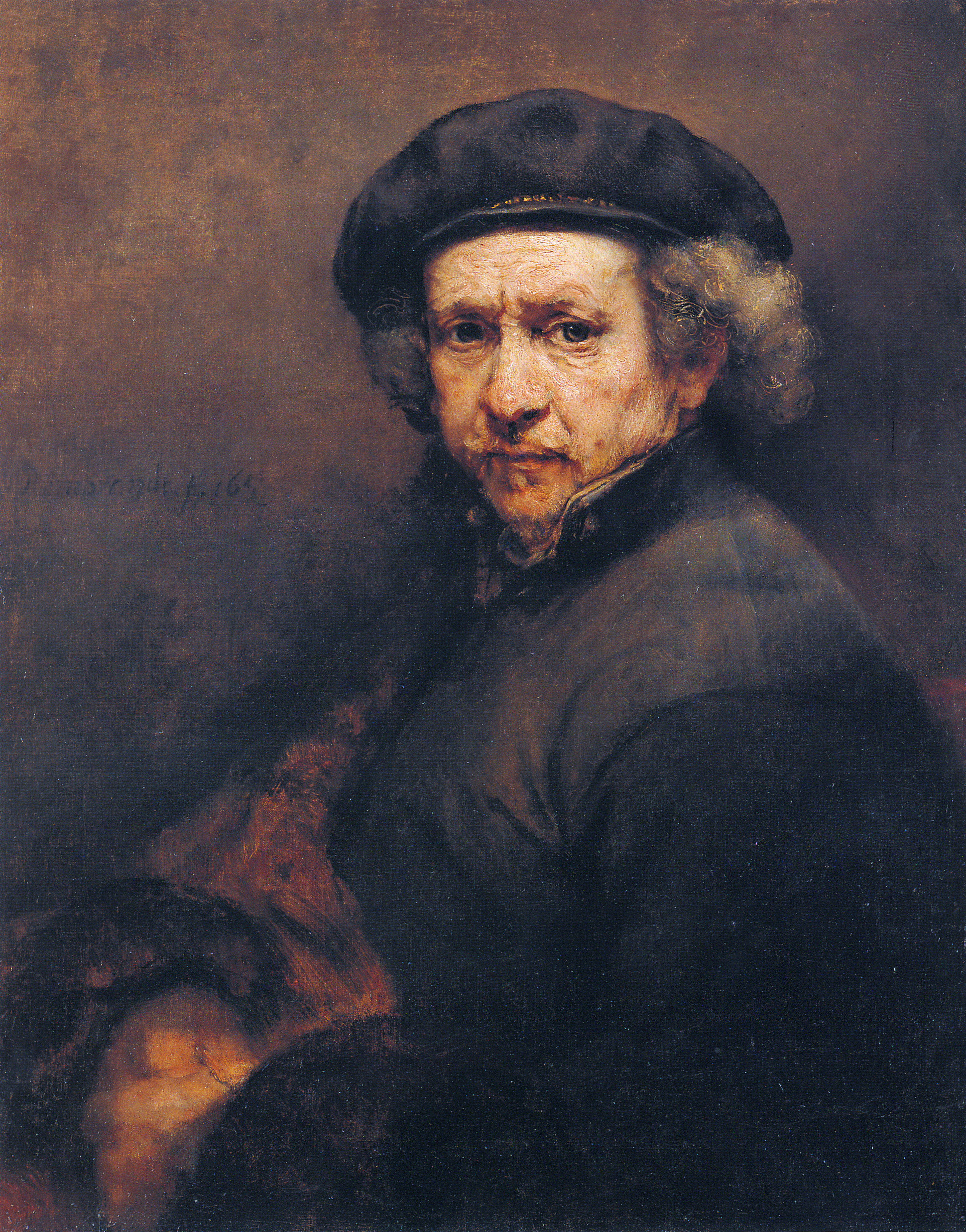 Rembrandt_self_portrait.jpg