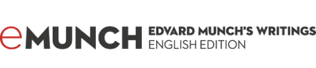 English Logo for eMunch.no